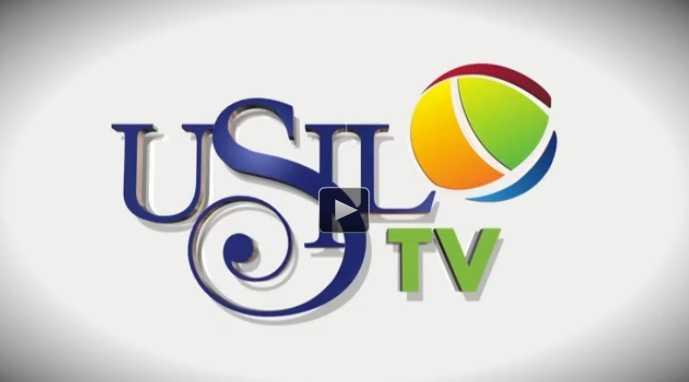 USILTV En Acción