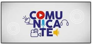 Comunicate 2016